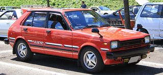 1980-1982_Toyota_Starlet_S.jpg