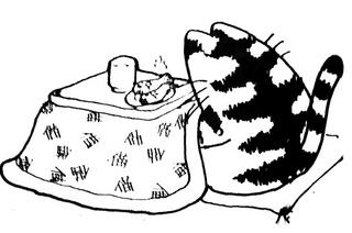 kotatsu09122431.jpg