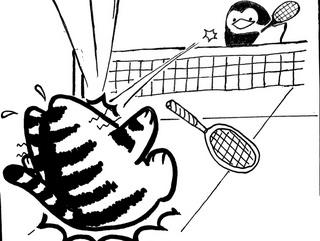 tennis09122445.jpg