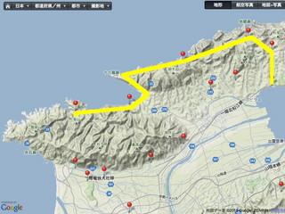 130510平田map.jpg