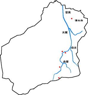 伯太川水系キビシロ.jpg
